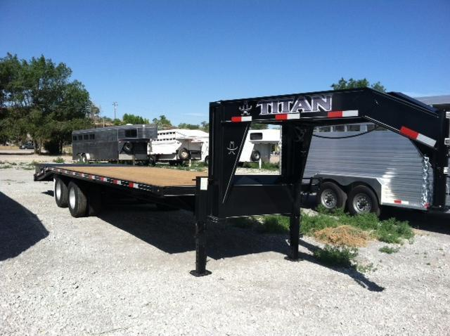 All Inventory | New and used trailers sales Idaho, Wyoming ...
