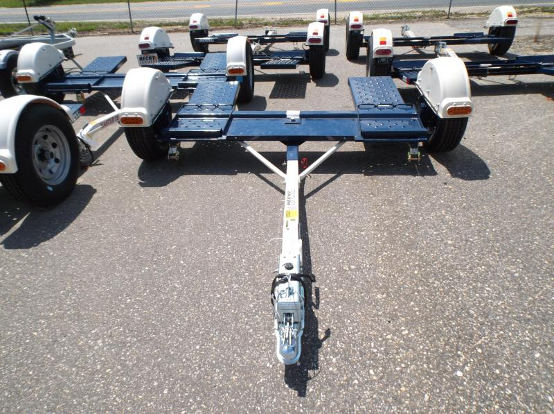 2017 Master Tow TD-77TEB Tow Dolly | Trailers, Storage, Containers ...