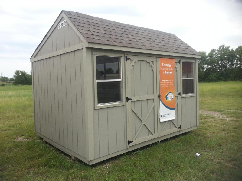 Cabinette 12x28 trailers portable storage buildings for 12x28 shed