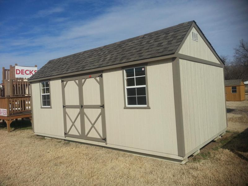 Search results for garden shed trailers portable for Portable garden sheds for sale