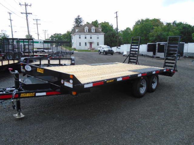 machine 2015 trailer