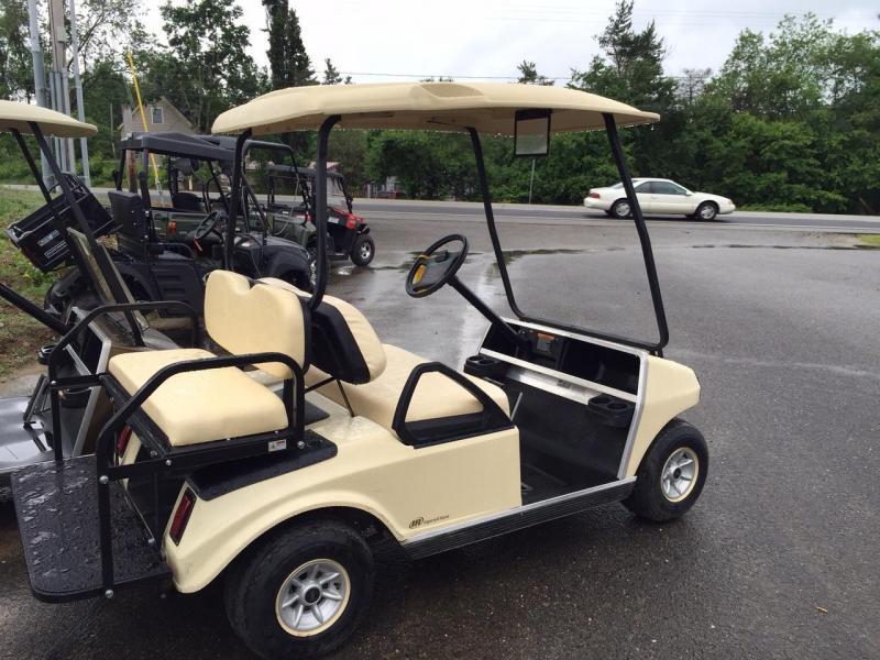 Phantom Golf Cart Red Html. Phantom. Golf Cart HD Images on black cart, masking cart, crafting cart, film cart, red cart, delivery cart, wire cart, art cart, diy cart, moving cart, mailing cart, cardboard cart, banding cart, strapping cart, handmade cart, box cart, bag cart, travel cart, nan cart, fabric cart,