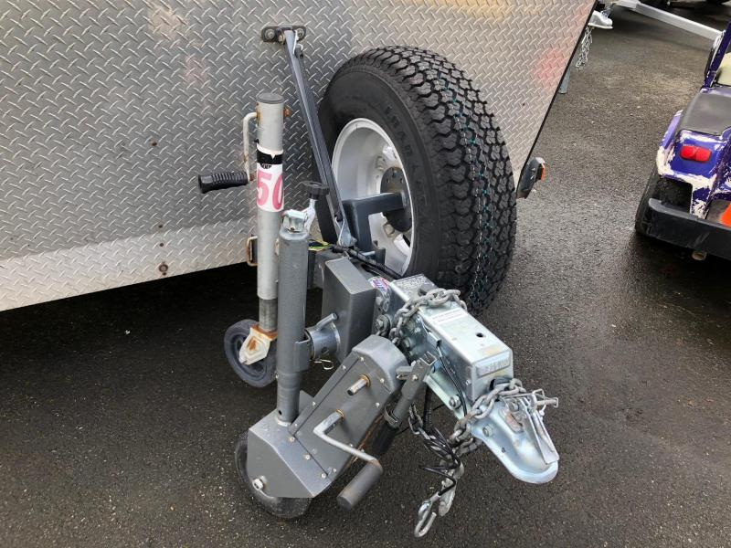 2011 Other HDXL Tow Dolly