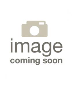 2018 Maxxd S3X Utility Trailer 6.5 X 14