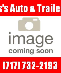 2019 Top Hat 7X18 HP Trailer- 10K W/HD Split Gate
