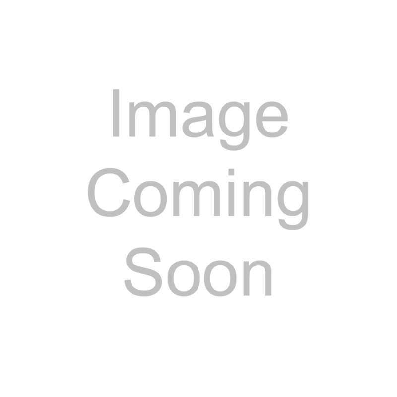 2019 Maxxd Trailers N5X 7X20 Car Hauler 7K