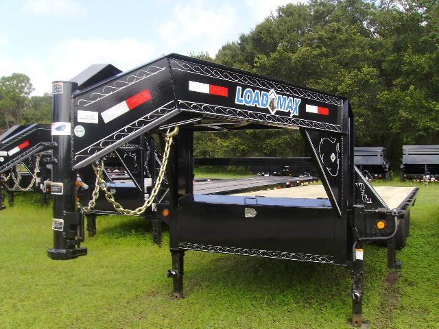 Flatbed Trailers Southern Wholesale Trailers Flatbed