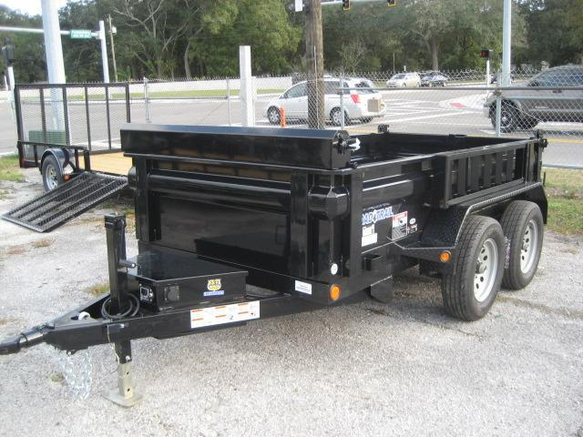 Phoenix Trailers By Dealer Craigslist Autos Post
