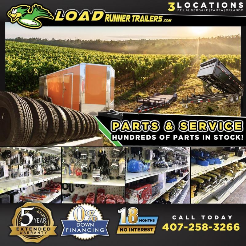 *TLR PTS* | TRAILER PARTS | TIRES | WHEELS | LIGHTS | BRAKES | HITCHES | B&W GOOSENECK HITCHES