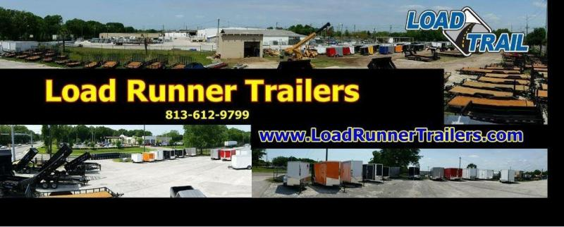 S1 | Trailer Parts & Service | Tires | Hitch | Wiring | Axle | Brakes