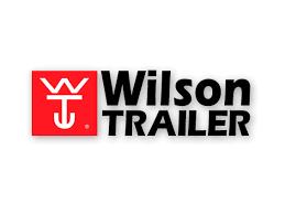 2017 Wilson Trailer Company RANCH HAND 24 FT GOOSENECK 7 FT WIDE Livestock Trailer