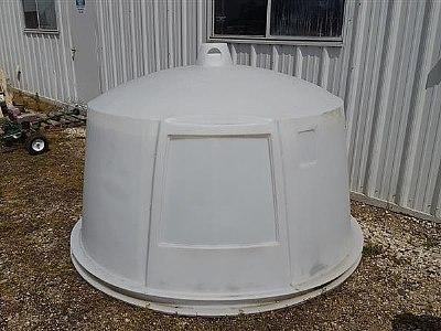 2016 Polydome PD1009