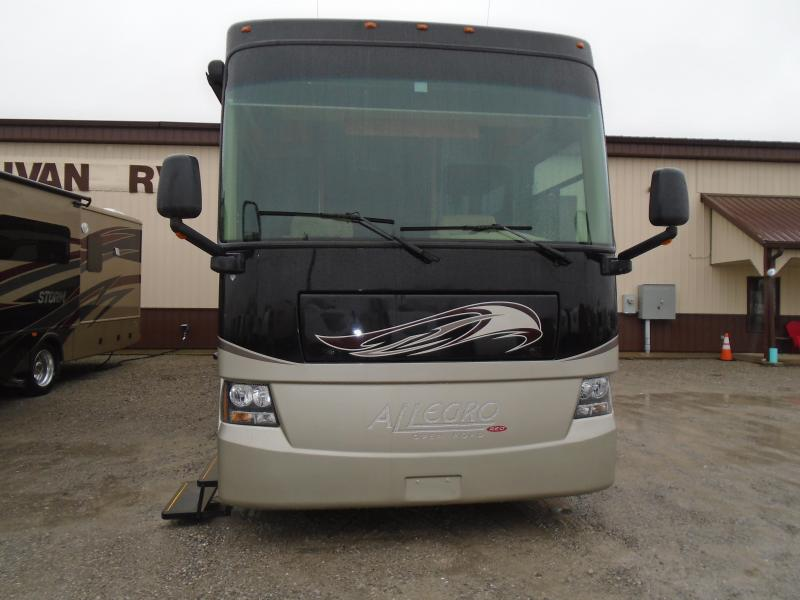 2012 Other TIFFIN ALLEGRO Class A RV