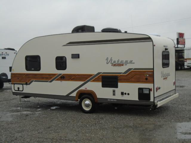 Home Rv And Camper Sales And Parts Camper Dealer In