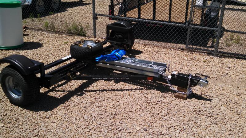 Acme Tow Dolly For Sale | Upcomingcarshq.com