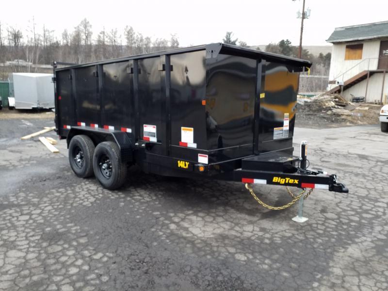 big tex trailer wiring harness on sure trac dump trailer wiring