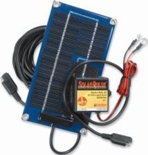 6250004 Solar Panels