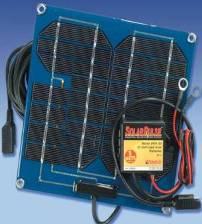 6250005 Solar Panels