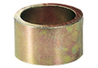 6300107 Hitch Ball Reducers