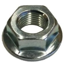 6450177 Brake Mounting Hardware