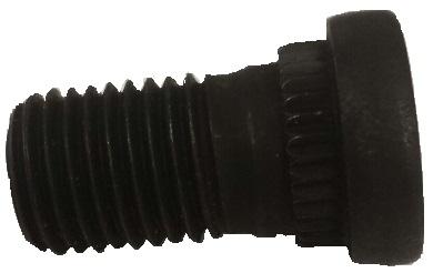 6450241 Brake Mounting Hardware