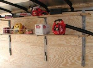6650437 Rack'Em Cargo Solutions