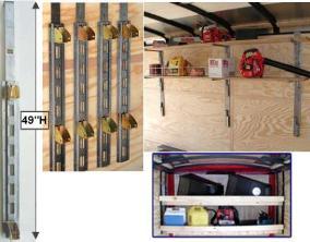 6650657 Rack'Em Cargo Solutions