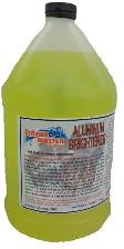 6700052 Chemicals - Cleaner