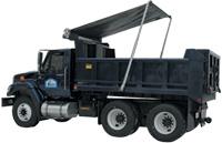 6900247 Dump Tarp Kits