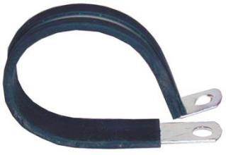 7000157 Wire Loom Clamps