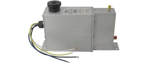 7010001 Electro/Hydraulic Brake Actuators