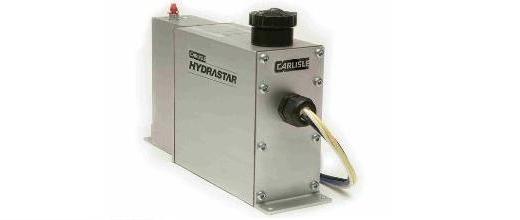 7010002 Electro/Hydraulic Brake Actuators