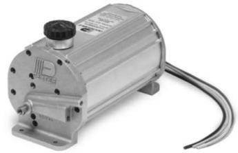 7010004 Electro/Hydraulic Brake Actuators