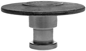 7150016 Gooseneck King Pin