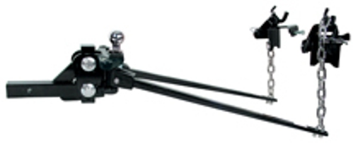 7350387 Weight Distribution Hitch