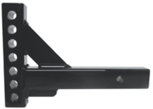 7350661 Weight Distribution Hitch