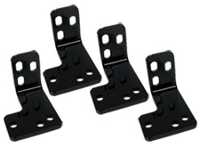 7350903 Custom Bracket Kit for Fifth Wheel Hitch