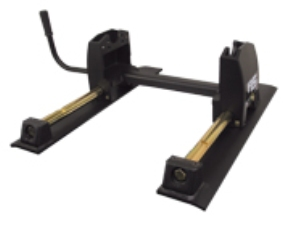 7358105 Fifth Wheel Hitch