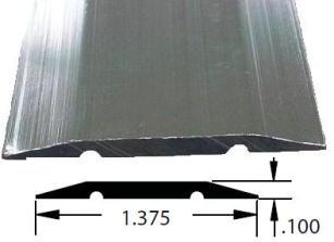 7500049 Chrome Trim Flat