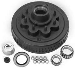 7650045-03 Complete Hub & Drum Kits