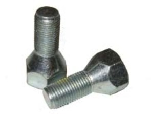 7700008 Replacement Studs & Wheel Bolts