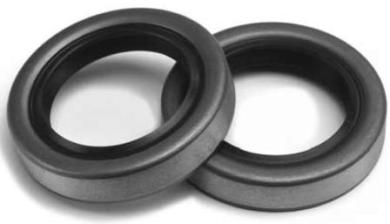 7700085 Replacement Seals