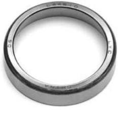 7800046 Replacement Bearings