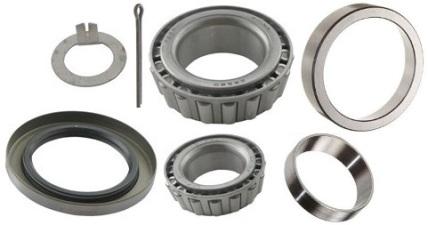 7800070-01 Packaged Bearing Kits