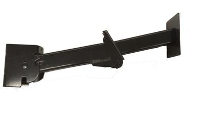 7950023-TT Stabilizer Jacks