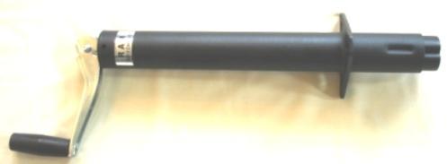 7950502 A-Frame Jacks