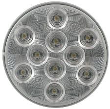 8100020 LED Backup Light