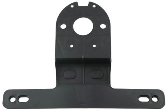 8100231 Light Mounting Brackets / Protectors