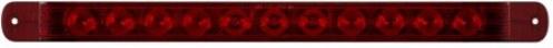 8100237 LED Stop, Turn & Tail Light