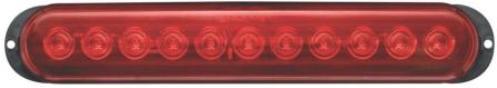8100371 LED Stop, Turn & Tail Light